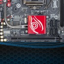 Review: Gigabyte Z97N Gaming 5