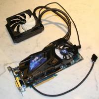 HIS Radeon R9 290X IceQ Hybrid (1)