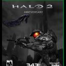 Halo 2 Anniversary no llegará doblado al castellano