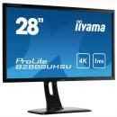 Iiyama ProLite B2888UHSU: 28″ 4K2K para gamers con 599 euros