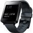 LG G Watch y Samsung Gear Live anunciados
