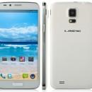 Landvo L900: Nuevo clon del Galaxy S5 por 75 euros
