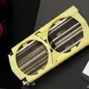 Computex: MSI Twin Frozr V, aún es un prototipo