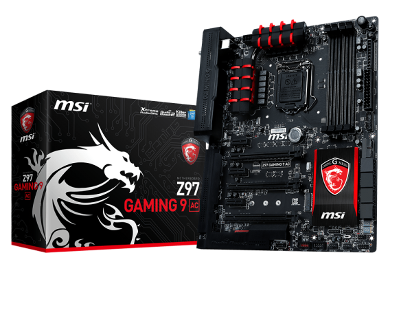 MSI Z97 Gaming 9 AC Oficial 600x480 1