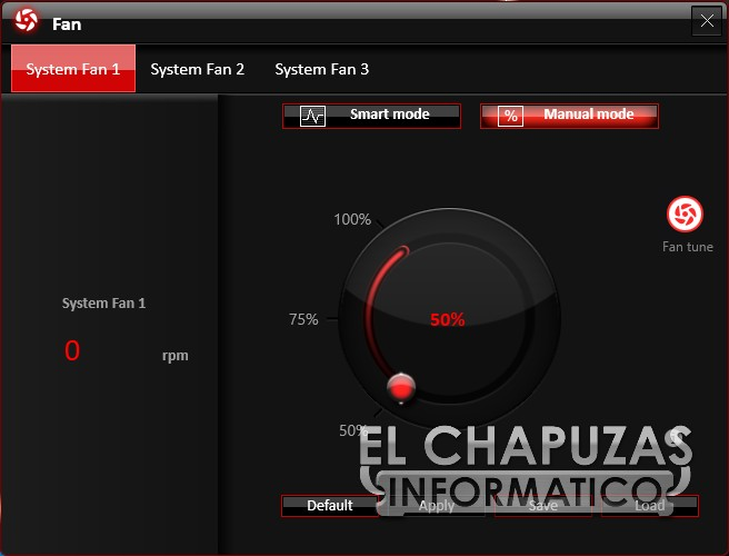 Support For Z97 GAMING 7  Motherboard  The world leader