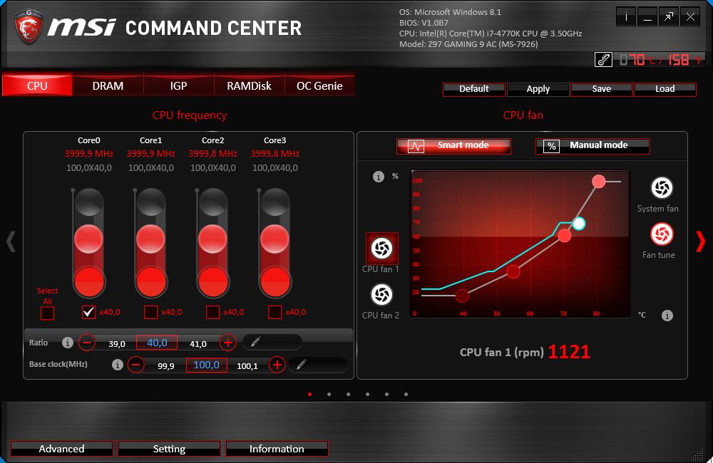 MSI Z97 PC MATE PREFACE Pdf Download  ManualsLib