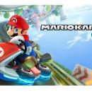 Mario Kart 8 da la bienvenida a motores de 200cc