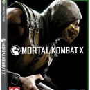 Mortal Kombat X: Kano vs D'Vorah