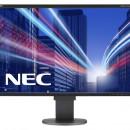 NEC MultiSync EA304WMi: Monitor 2K IPS de 30 pulgadas