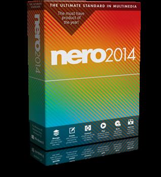 Nero 2014 Oficial 1
