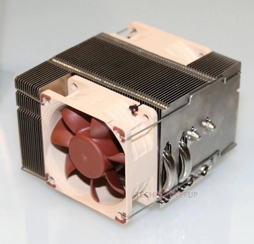 Noctua - Prototipo compacto (1)
