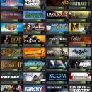 Rebajas de Verano de Steam: Se acabó lo que se daba