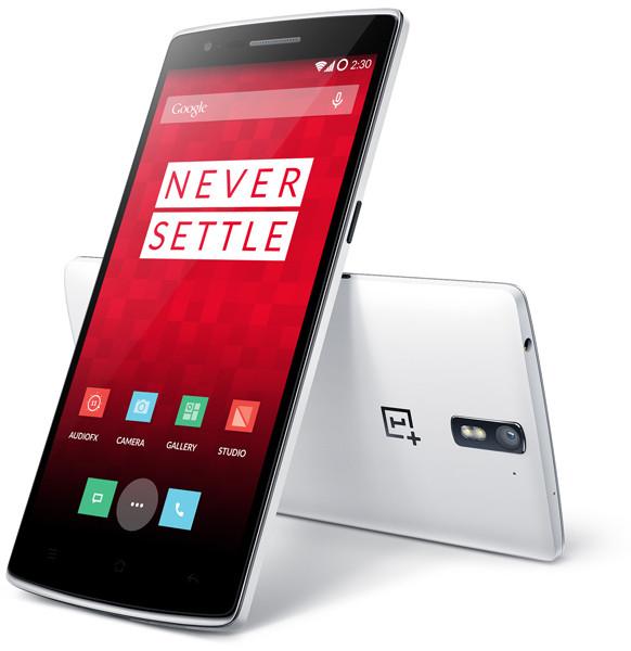 OnePlus Two: SoC Snapdragon 810 a un precio de 350 euros