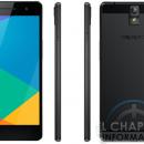 Oppo R3 anunciado oficialmente