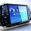 Sony jubila su PSP tras 10 años a la venta