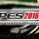 Pro Evolution Soccer 2015 estrena tráiler