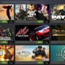 Rebajas de Verano de Steam: 9º día