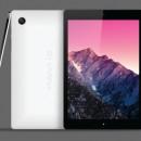 CPU-Z confirma el SoC Tegra K1 de 64 bits para la Nexus 9