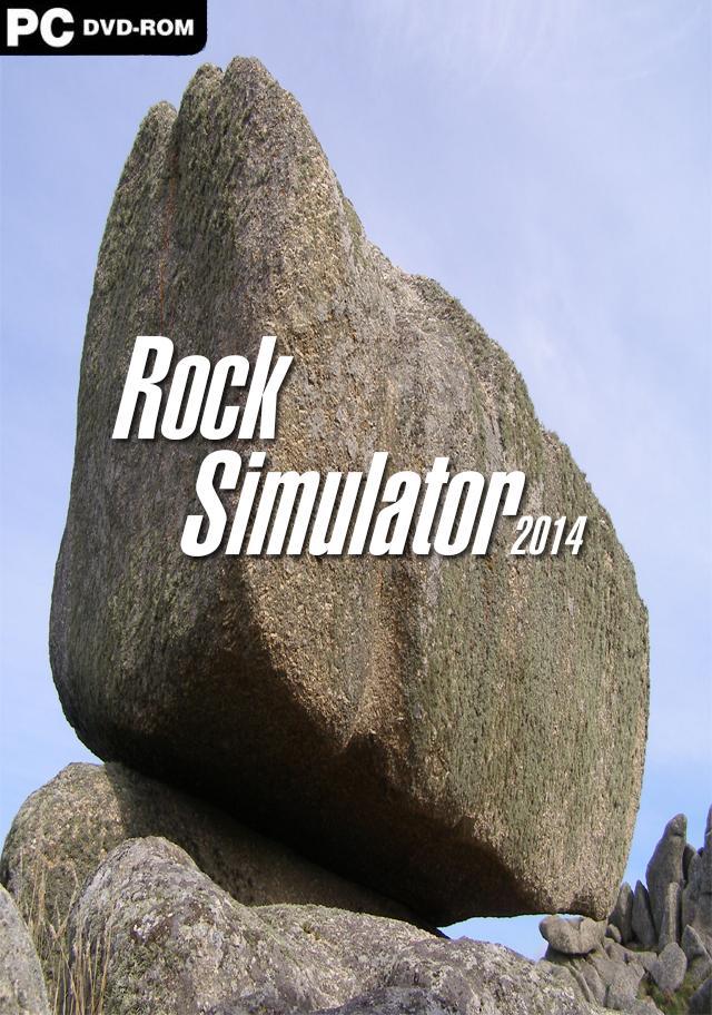 Rock Simulator 2014 supera su recaudación de fondos