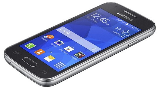 Samsung Galaxy Ace 4 (1)