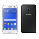 Samsung Galaxy Core 2 y Pocket 2 filtrados