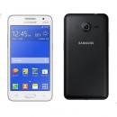 Samsung Galaxy Core 2 y Pocket 2 filtrados