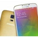¿Es el Samsung Galaxy S5 LTE-A el Galaxy F?