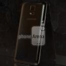 Nuevas imágenes del Samsung Galaxy F