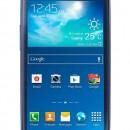 Samsung Galaxy S3 Neo aterriza en Alemania por 270 euros