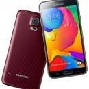Project Zero, así sería el Samsung Galaxy S6