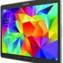 "Samsung ""CHOPIN-LTE"": Tablet con Intel Atom x5-8500 y 4GB RAM"