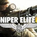 Sniper Elite III estrena tráiler de lanzamiento