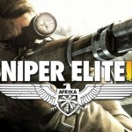 Sniper Elite III recibe el soporte de la API Mantle