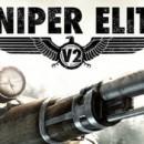 Descarga gratis Sniper Elite V2 para PC