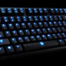 Tt eSPORTS anuncia su teclado mecánico POSEIDON ZX