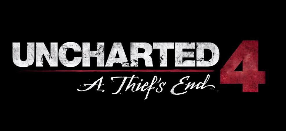 #E3 – Uncharted 4: A Thief's End [Exclusivo PlayStation]