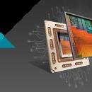 AMD Kaveri dará alto rendimiento a portátiles económicos