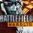 La beta de Battlefield Hardline comenzará el 3 de febrero