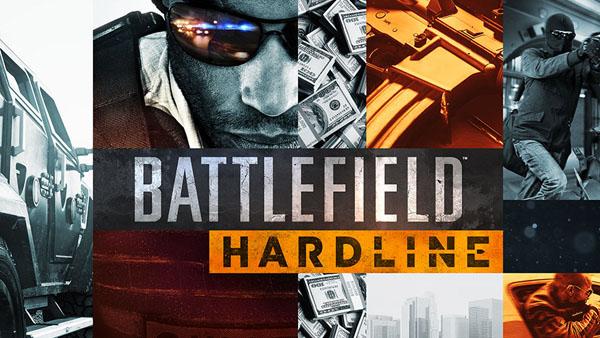 battlefield hardline logo 02