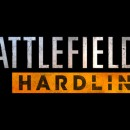 Battlefield Hardline disponible para todos en PC