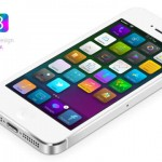 Fin de ciclo para el iPhone 4 con la llegada de iOS 8