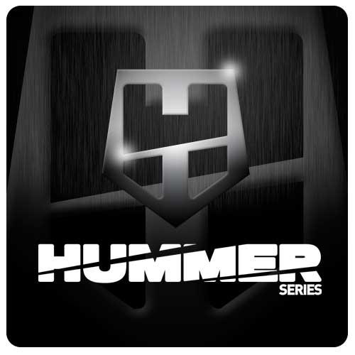 nox hummer logo