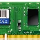 ADATA lanza sus memorias Premier DDR4 2133