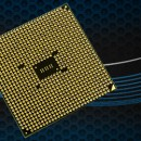 Review: AMD A10-7800