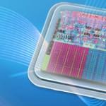 Allwinner anuncia su primer SoC de 64 bits