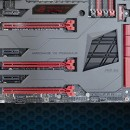 Review: Asus Maximus VII Formula