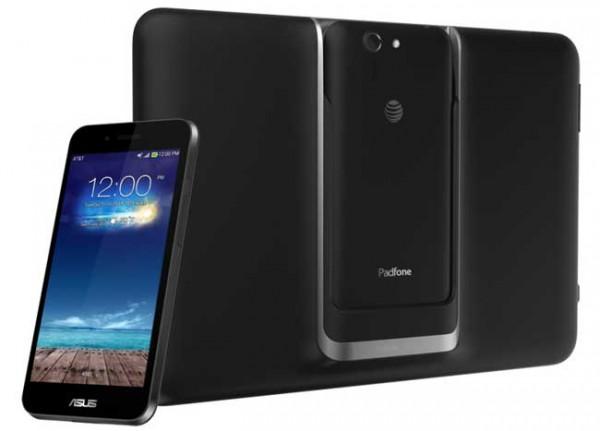 Asus PadFone S 600x431 0