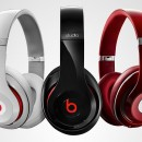 Bose demanda a Beats por infringir cinco patentes