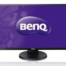 BenQ BL2700HT: Monitor con panel AMVA+ de 27 pulgadas