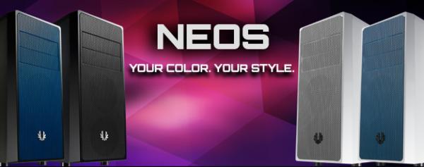 BitFenix Neos Oficial 600x237 1